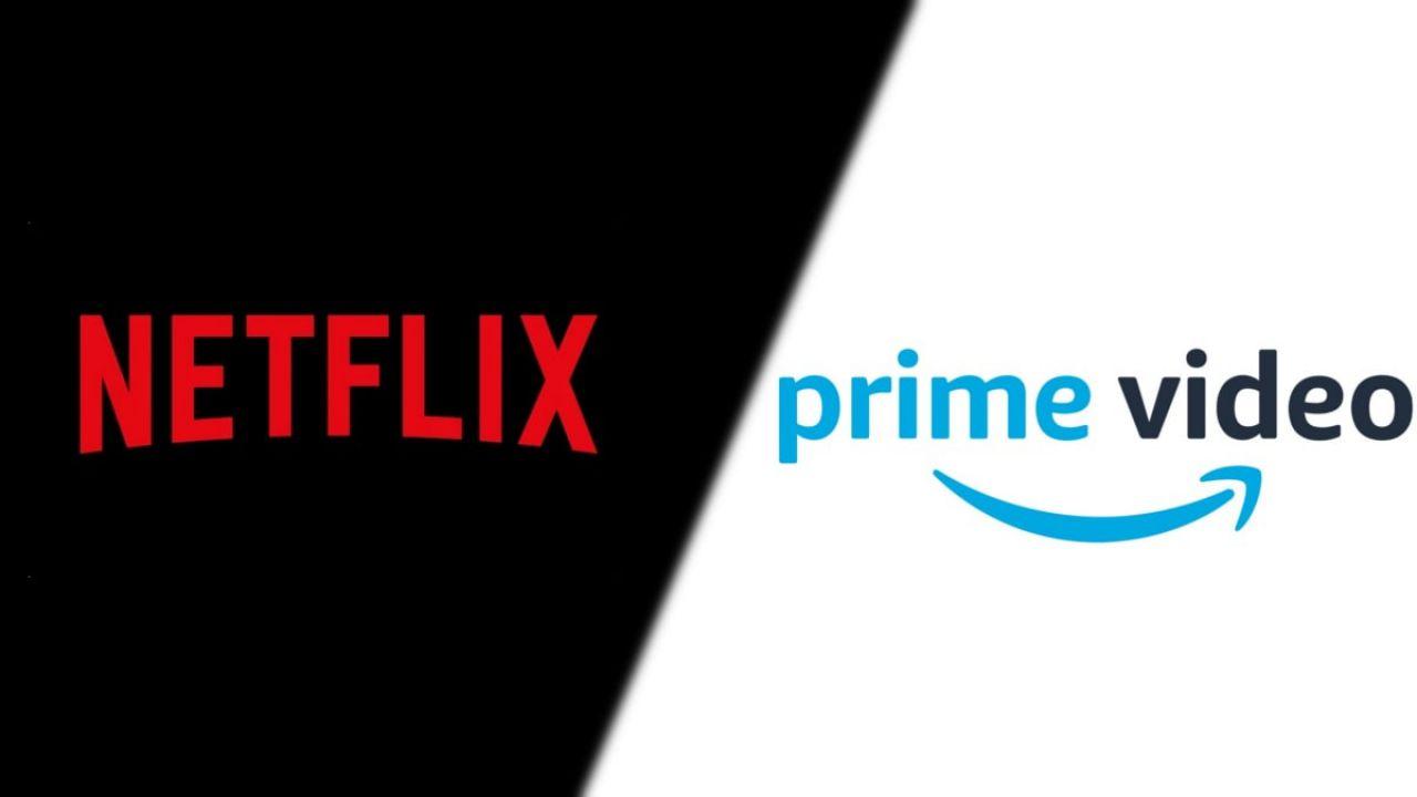 Netflix e Amazon Prime Video, i migliori cinecomic da vedere in streaming