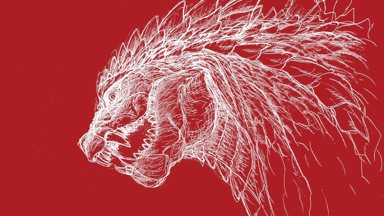 Netflix annuncia Godzilla: Singular Point: il re dei mostri torna con lo studio BONES