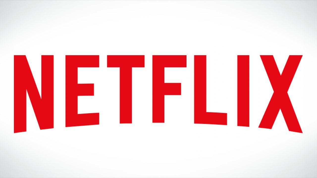 Netflix: tutti i film in arrivo sulla piattaforma nel corso del 2020