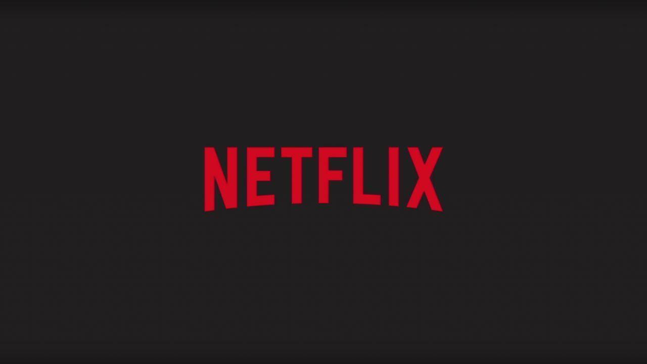 Netflix finisce nei guai: il poster che sessualizza dei bambini fa scandalo