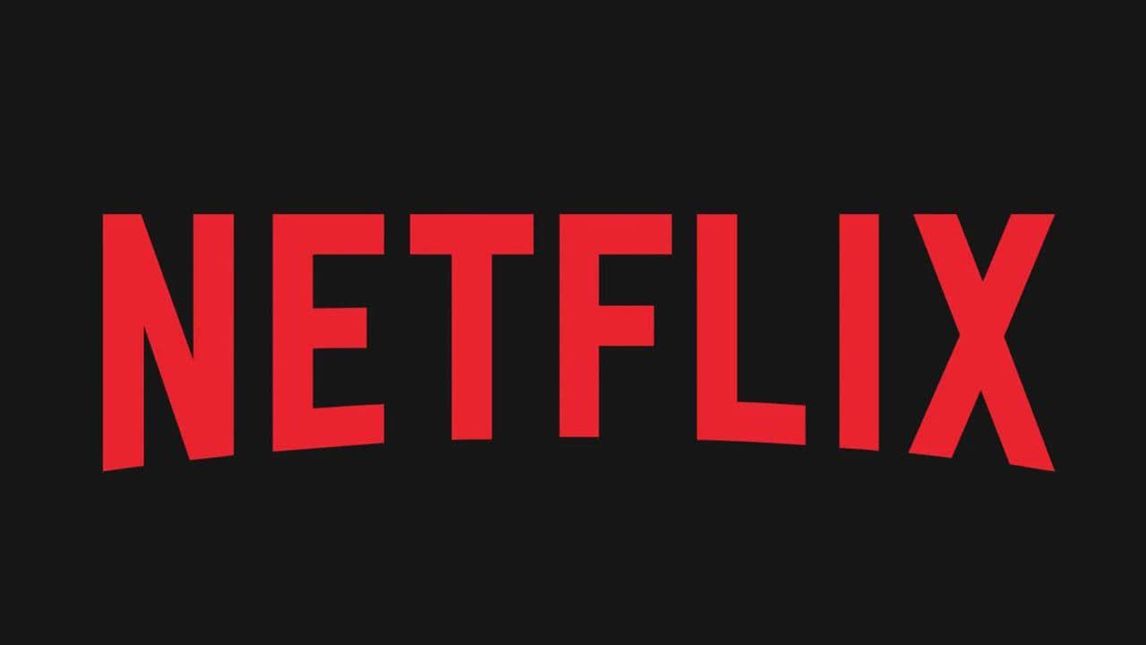 Netflix, per il futuro si pensa allo StreamFest: 48 ore di streaming gratis per tutti