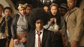 Netflix ha ordinato una serie tv basata sul film Dear White People