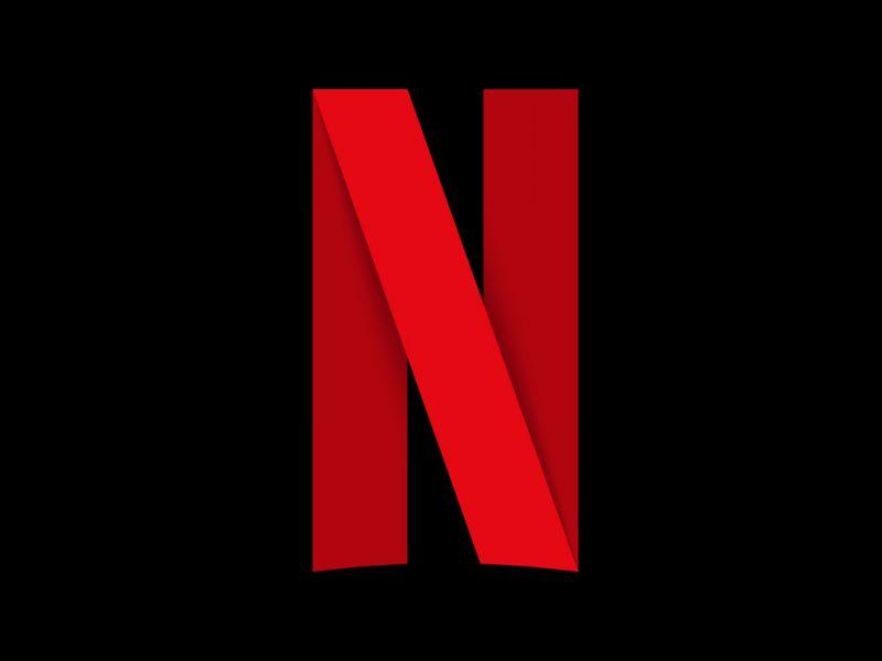 Netflix ISP: Vodafone è ancora il miglior operatore, cala EOLO