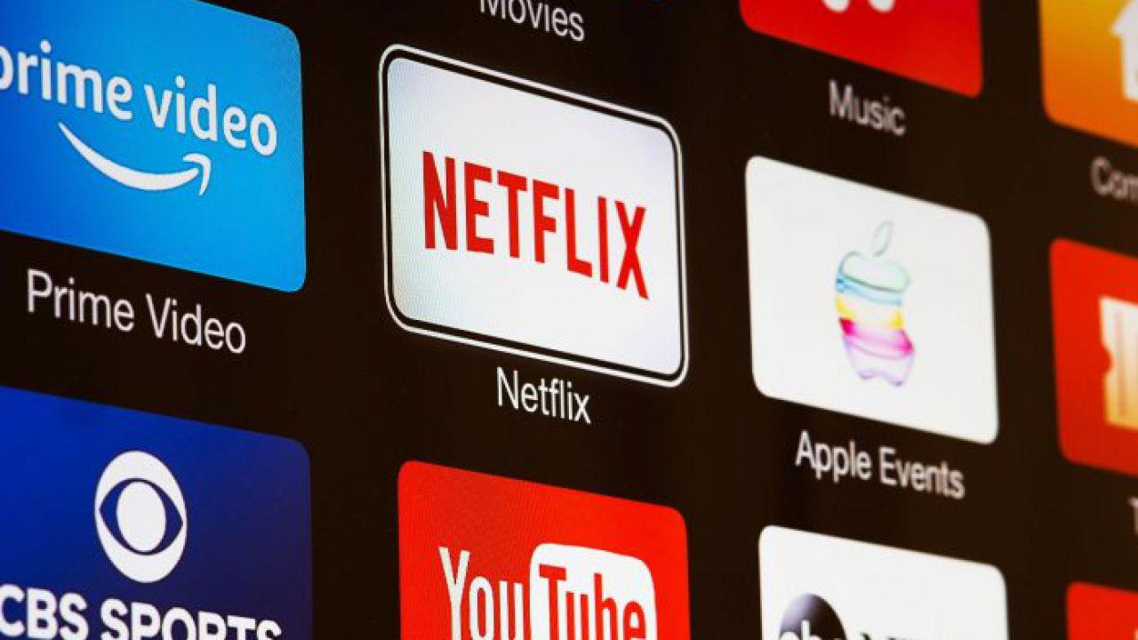 Netflix: nuova ondata di certificazioni HDR per questi smartphone