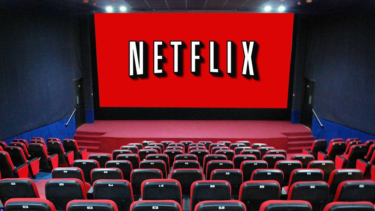 Netflix e pop-corn: quale dei film in arrivo a luglio vederete per primo?