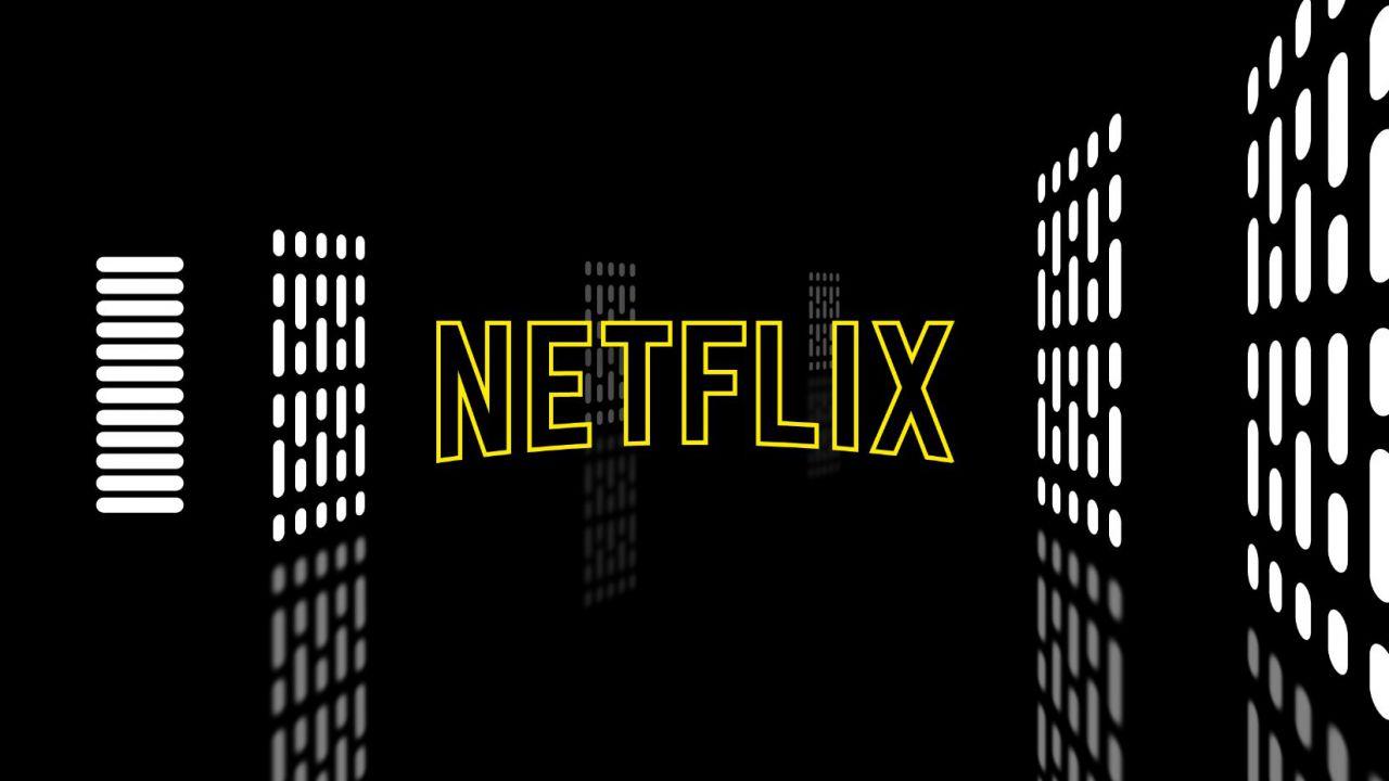 Netflix offrirà i suoi contenuti anche offline!