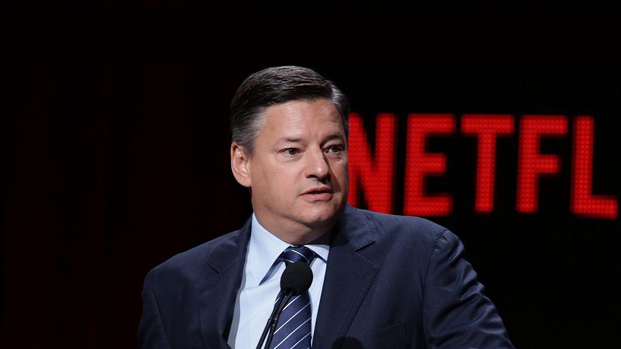 Netflix 'risponde' ad Apple: 7 miliardi in contenuti originali nel 2018