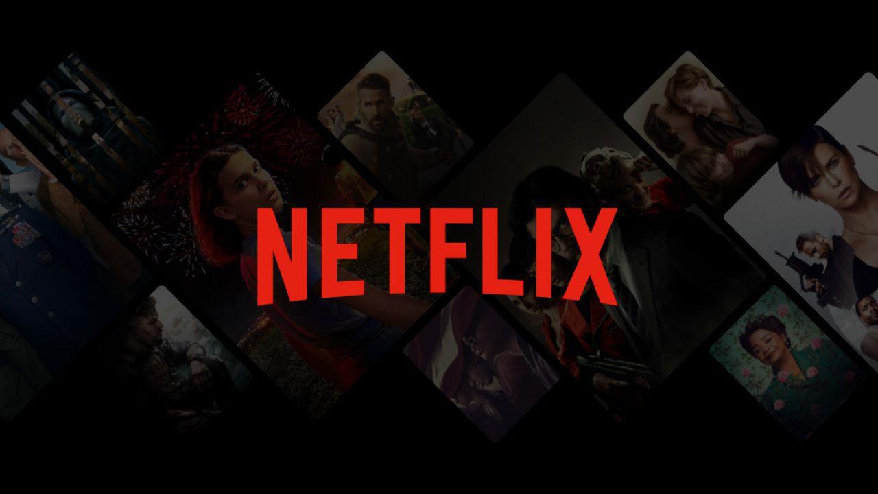 Netflix, è ufficiale: a breve arriva una funzionalità molto richiesta