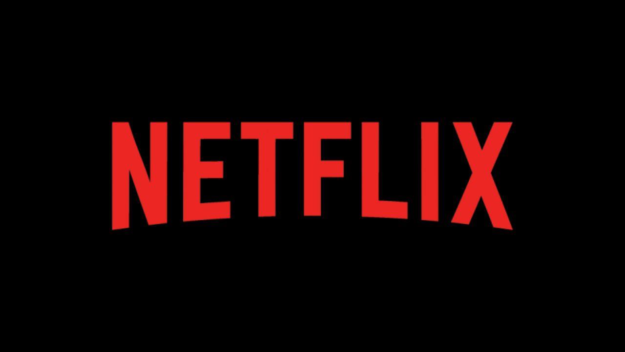 Netflix USA pubblica una lista di show tv da recuperare nel periodo Coronavirus