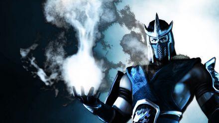 NetherRealm Studios vorrebbe sviluppare un cross over tra Mortal Kombat e Street Fighter