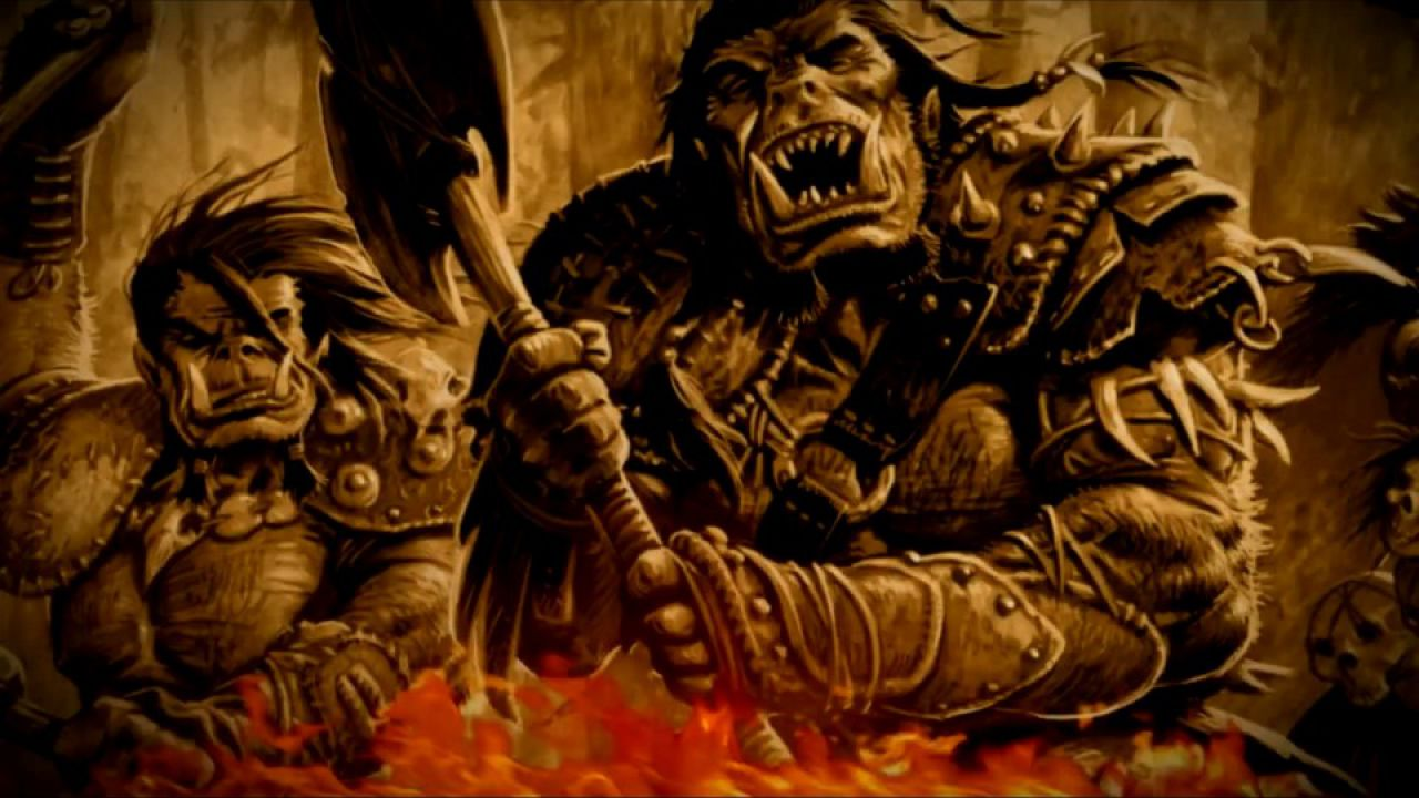 Neverwinter attira oltre 1.6 milioni di giocatori su Xbox One