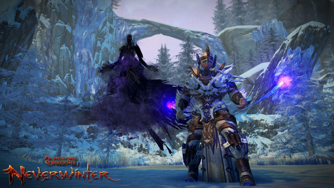Neverwinter: l'espansione Elemental Evil è disponibile su Xbox One