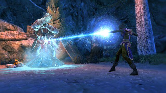 Neverwinter: l'espansione Strongholds ha una data di uscita su Xbox One