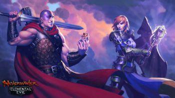 Neverwinter si aggiorna con l'espansione Elemental Evil, ora disponibile su PC, presto anche su Xbox One