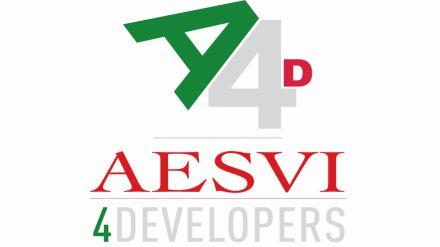 New Game Designer 2015: AESVI intervista Laura Ripamonti e Dario Maggiorini