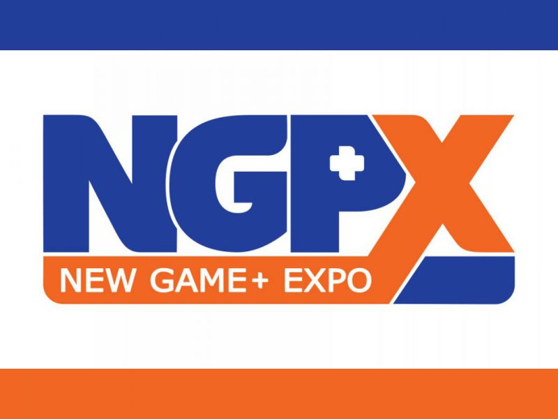 New Game + Expo commented live on March 4th on Twitch