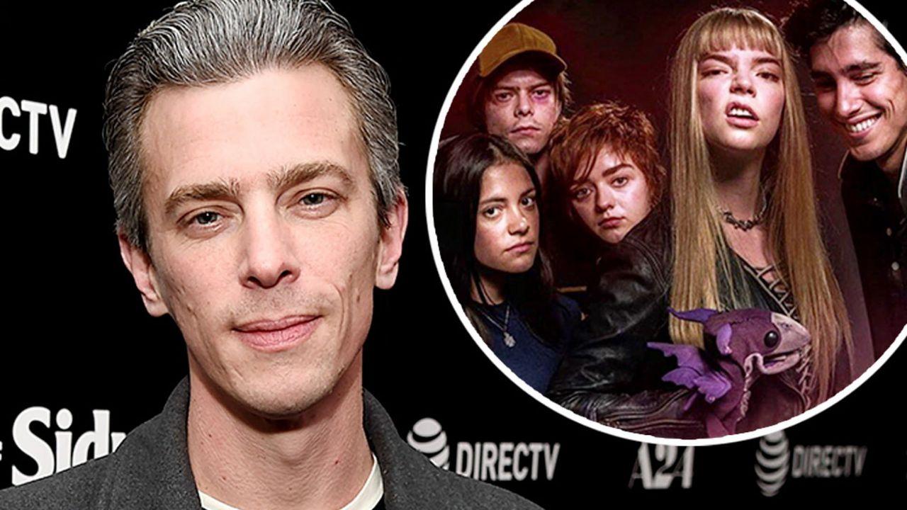 New Mutants, Josh Boone rivela: 'Sceglierò più attentamente il mio prossimo film!'