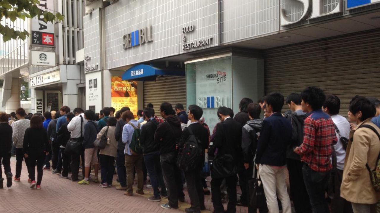 New Nintendo 3DS: 230.000 console vendute in Giappone