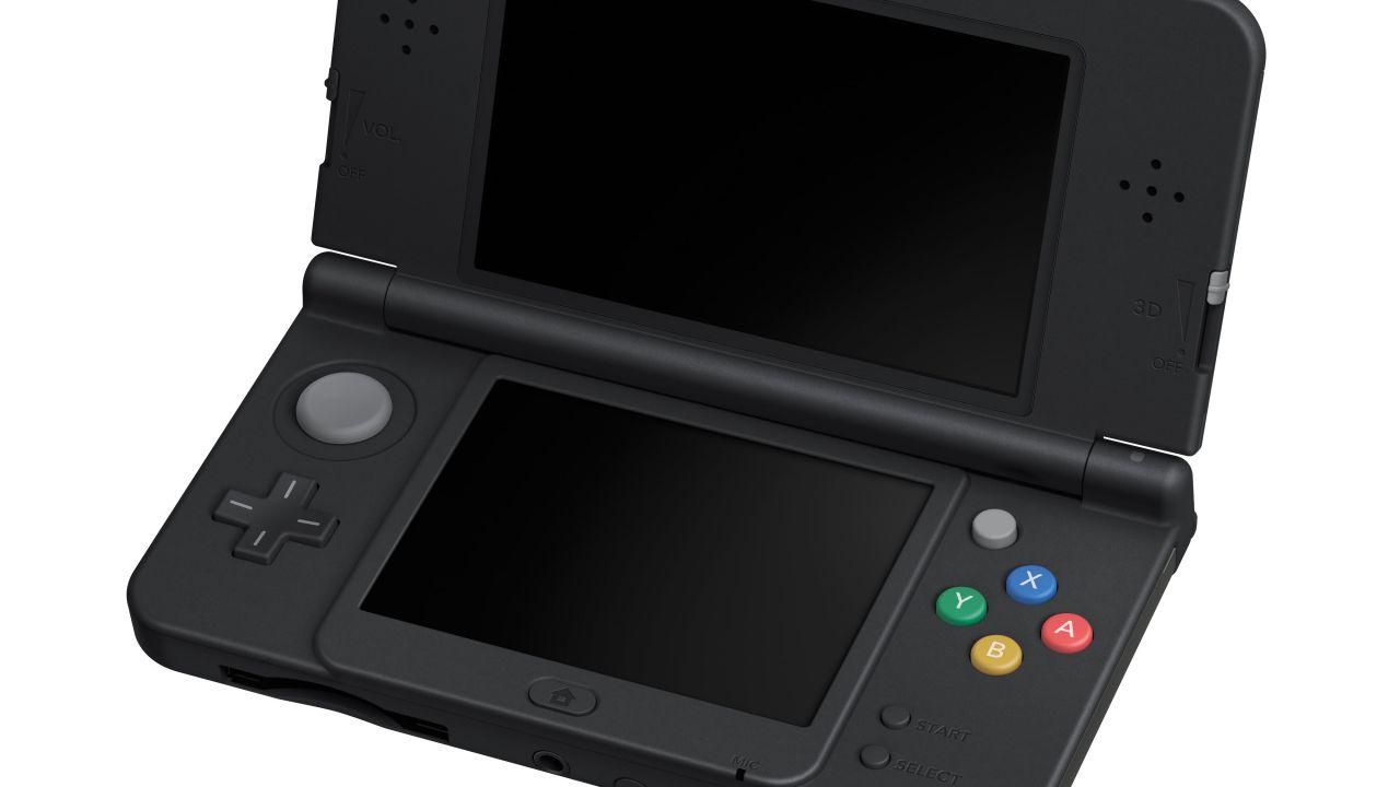 New Nintendo 3DS XL Majora's Mask Edition: Preordini esauriti dopo 24 minuti da Gamestop