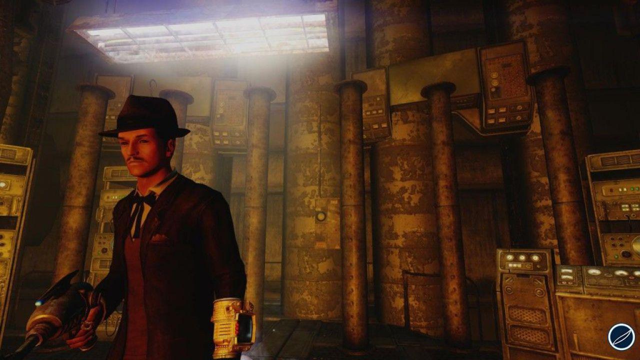 News: Fallout: New Vegas Ultimate Edition ora disponibile