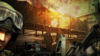 Nexon Europe annuncia Combat Arms Line of Sight