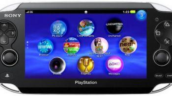 NGP - Next Generation Portable : video dedicato ai giochi a realtà aumentata su  Everyeye.tv