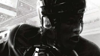 NHL 14: il nuovo trailer mostra la creazione dei giocatori