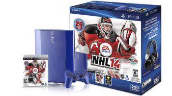 NHL 14: pubblicato il trailer di lancio