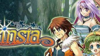 Nicalis porterà RPG Grinsia su Nintendo 3DS