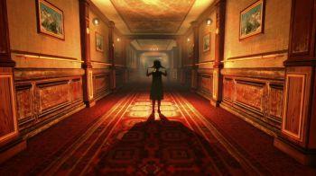Night Cry debutterà su PC a fine marzo