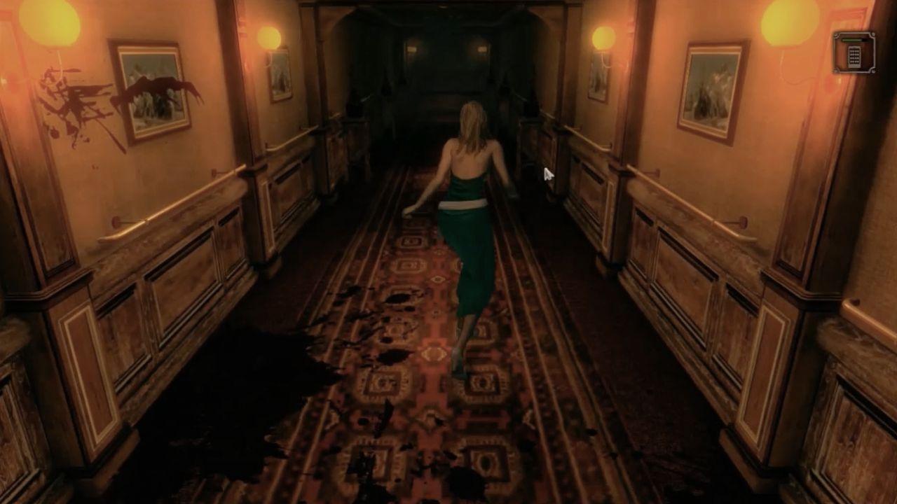 Night Cry, parte la campagna su Kickstarter, pubblicati screenshot, artwork e un nuovo video