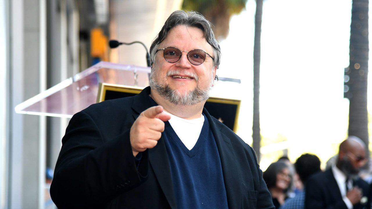 Nightmare Alley: il film di Guillermo Del Toro non sarà un fantasy e avrà 'doppio R-Rated'