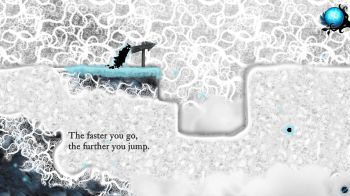 Nihilumbra: gli sviluppatori sono molto soddisfatti del GamePad di Wii U
