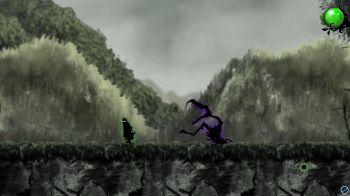 Nihilumbra: Trailer per la versione PlayStation Vita