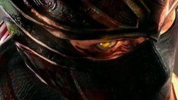 Ninja Gaiden 3: trailer per i prossimi DLC gratuiti