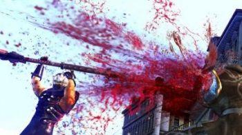 Ninja Gaiden 3DS arricchirà l'eShop la prossima settimana