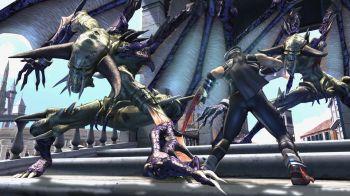 Ninja Gaiden II Mission Mode costa meno