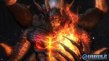 Ninja Gaiden Sigma 2 Plus: trailer gameplay