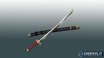 Ninja Gaiden Sigma Plus 2: disponibili nuove immagini