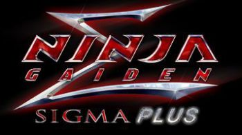 Ninja Gaiden Sigma Plus: trailer giapponese