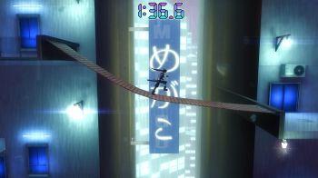 Ninja Pizza Girl, su PS4 un nuovo indie tra fast-food e bullismo