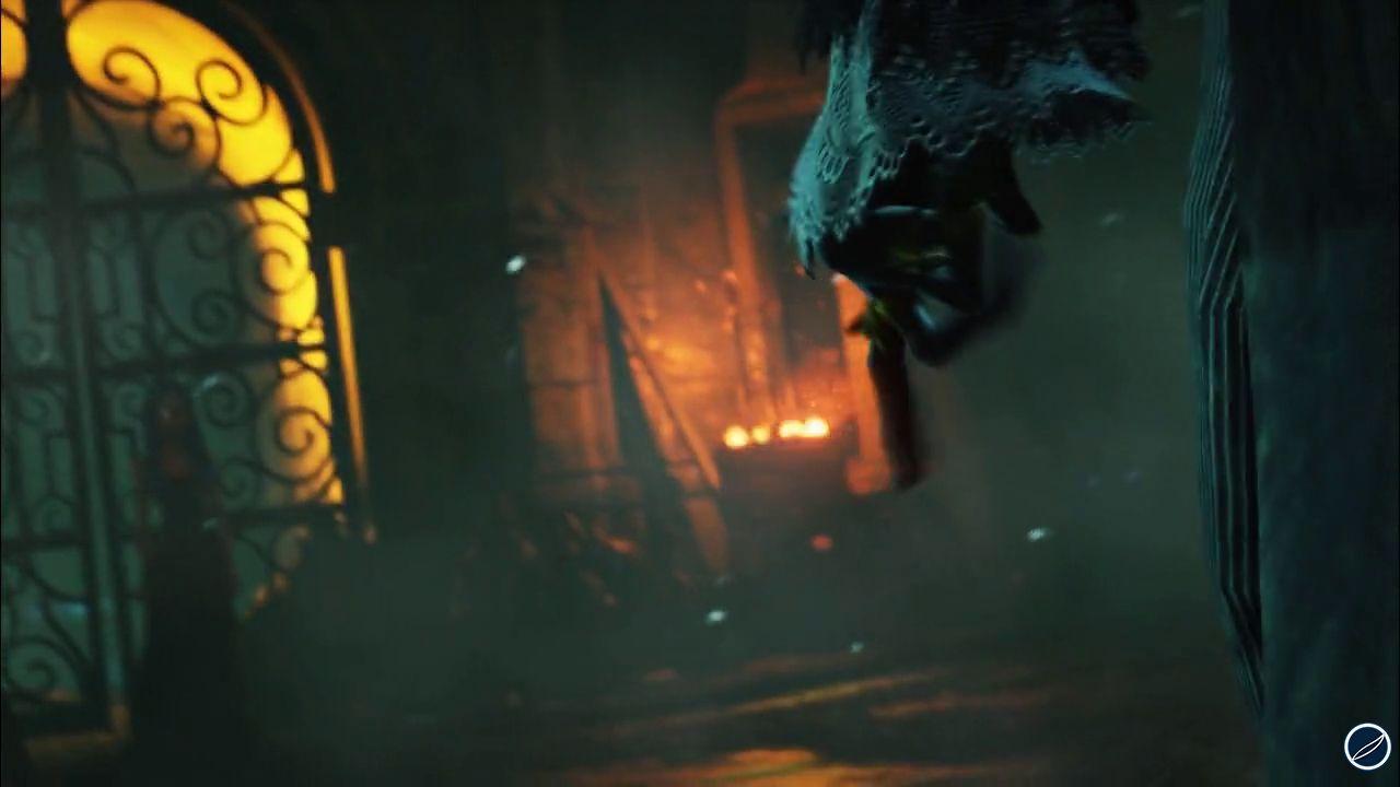 Ninja Theory: il nuovo progetto della compagnia sarà svelato alla GDC Europe