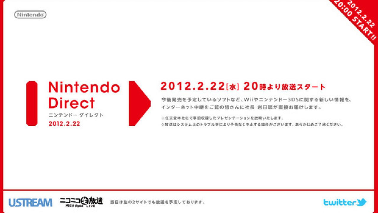 Nintendo 3DS: apre il negozio dei temi