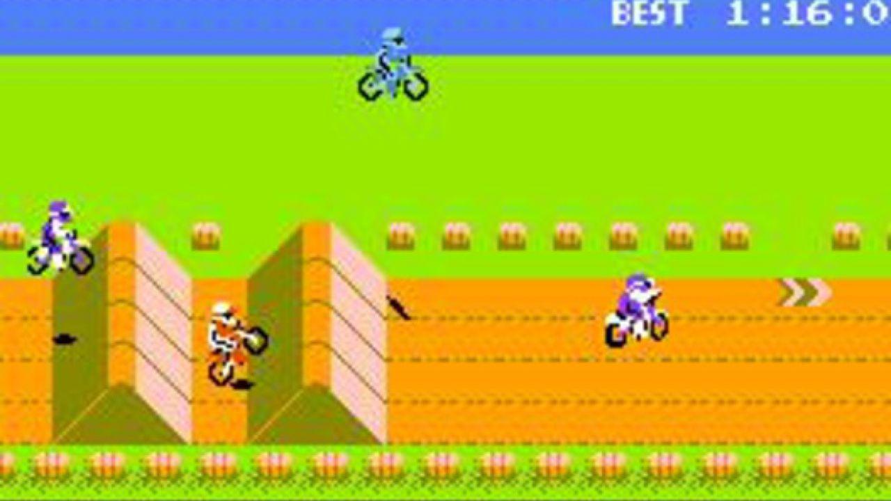 Nintendo 3DS: disponibile l'aggiornamento 8.0.0-18U