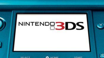 Nintendo 3DS: gli ultimi annunci del TGS in uno spot promozionale