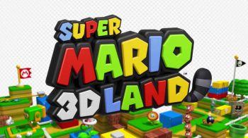 Nintendo 3DS: svelata la promozione 'Un Benvenuto con Super Mario 3D Land'