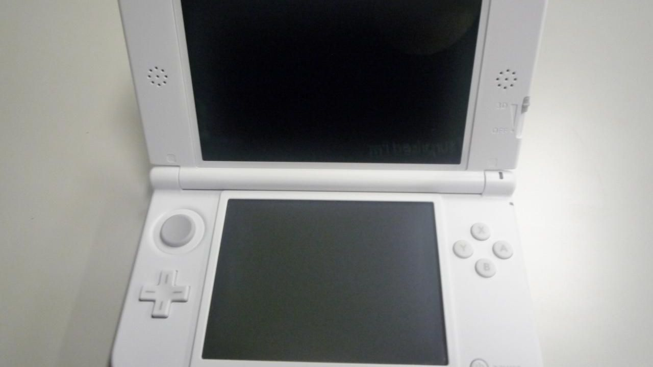 Nintendo 3DS XL: nuovo bundle in arrivo?