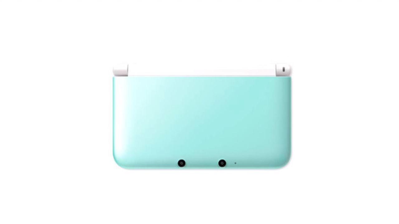 Nintendo 3DS XL: uno sguardo ai modelli dedicati a NES e Super Smash Bros