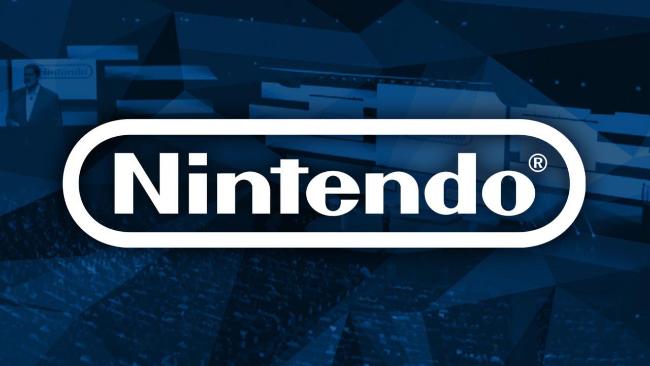 Nintendo acquisisce la società giapponese Jesnet