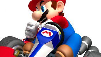 Nintendo annuncia un nuovo bundle dedicato a Mario Kart Wii
